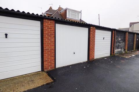 1 bedroom parking to rent - To the rear of 357-363 Rayleigh Road, Thundersley, Essex