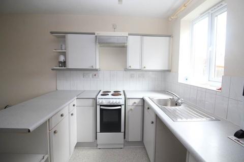 1 bedroom flat to rent - Shepherds Pool, Evesham, Worcestershire