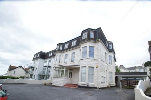 3 bedroom flat for sale - Keysfield Road | Paignton