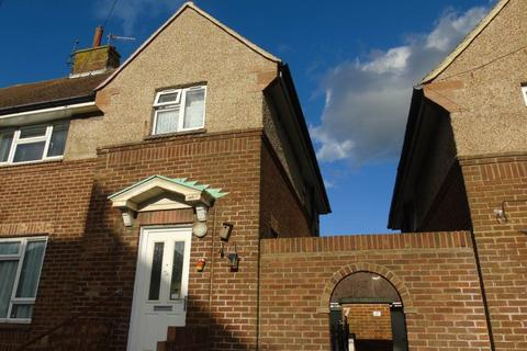 1 bedroom flat to rent - Poynings Drive, Hangleton, Hove