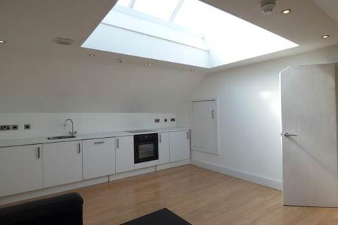 3 bedroom flat to rent - Lansdowne Street, Hove, East Sussex
