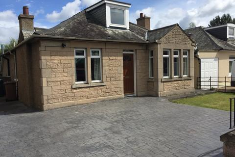 4 bedroom house to rent - Peatville Terrace, Edinburgh,
