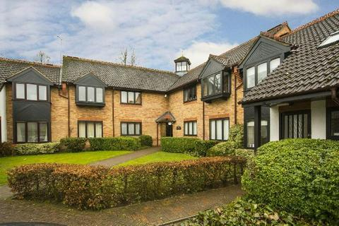 2 bedroom flat for sale - Stanbury Gate, Spencers Wood, Reading