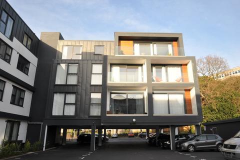 2 bedroom flat to rent - The Metropolitan, 3 Sandbanks Road, Poole