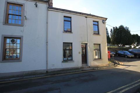 3 bedroom house to rent - 26 Swan Street, Llantrisant,
