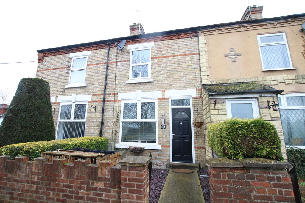 3 Bedrooms Cottage House for sale in Nene Parade, March
