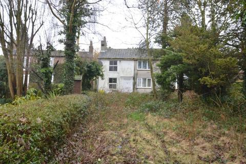 3 bedroom semi-detached house for sale - Station Road, Epworth