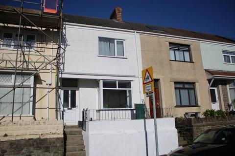 3 bedroom house to rent - Norfolk street, Mountpleasant