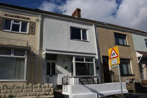 3 bedroom house to rent - Norfolk street, Mountpleasant