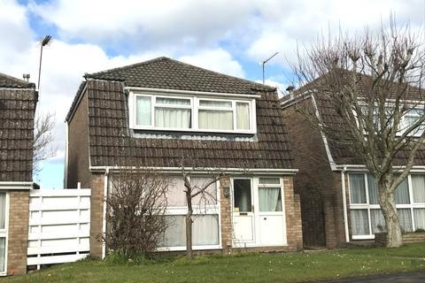 3 bedroom detached house to rent - Heathgate, Yatton, North Somerset