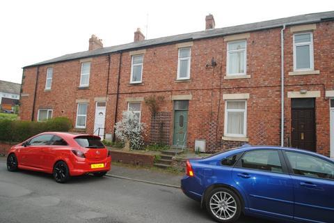 2 bedroom terraced house to rent - Hexham