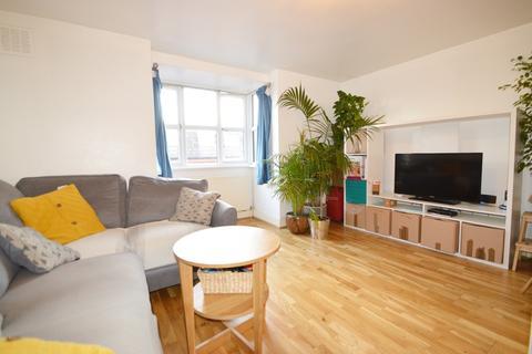 1 bedroom flat to rent - Elizabeth Court, 10 Frances Street, Woolwich, SE18