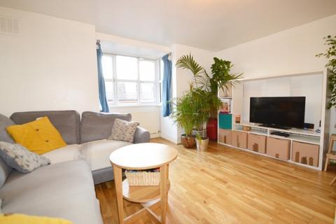 1 bedroom flat to rent - Elizabeth Court 10 Frances Street,  Woolwich, SE18