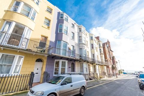 4 bedroom terraced house for sale - Charlotte Street, Brighton, BN2