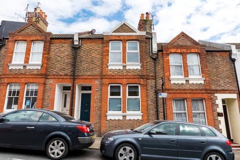 2 bedroom terraced house for sale - White Street, Brighton, BN2