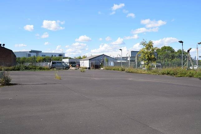 New Properties In Ipswich Suffolk
