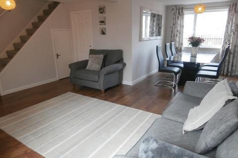 3 bedroom terraced house for sale - Windsor Road, Hull