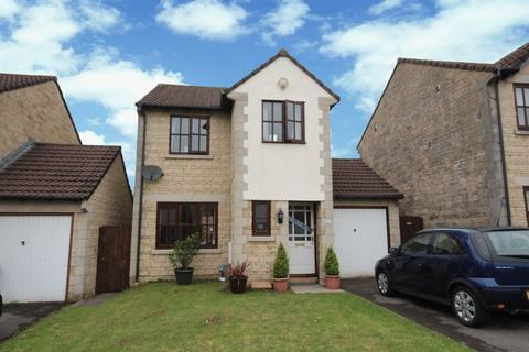 3 bedroom house to rent - Barnfield Close,  Pontprennau