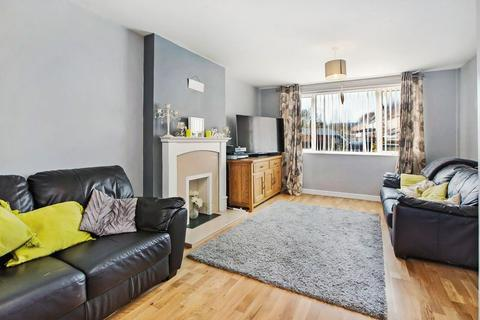 3 bedroom terraced house for sale - George Street, Wellington