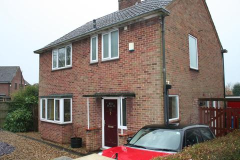 3 bedroom detached house for sale - IPSWICH ROAD, NORWICH NR4