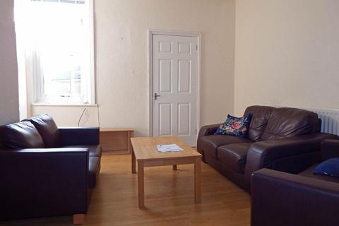 3 bedroom property to rent - 75pppw - 3 Bedroom - Doncaster Road - Sandyford