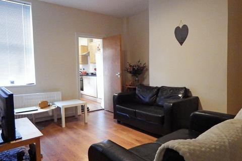 2 bedroom property to rent - 75pppw - 2 Bedroom - Doncaster Road - Sandyford