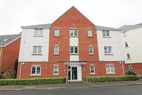 2 bedroom apartment for sale - Verona House, Jim Driscoll Way