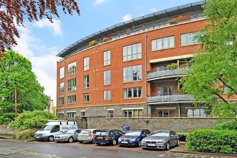 3 bedroom apartment for sale - Redland Court Road, Redland