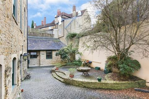 2 bedroom flat to rent - Catherine Street, Frome