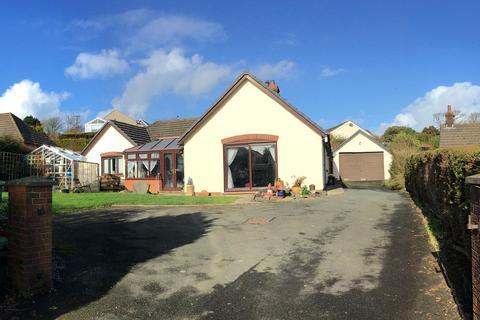 3 bedroom detached bungalow for sale - West Lane Close, Keeston