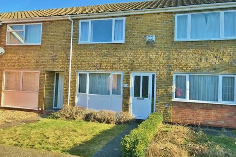 2 bedroom property to rent - Campkin Road, Cambridge