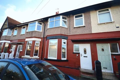 3 bedroom terraced house for sale - Beechdale Road, Mossley Hill