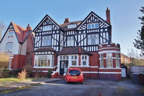 1 bedroom apartment for sale - Preston Road, Southport