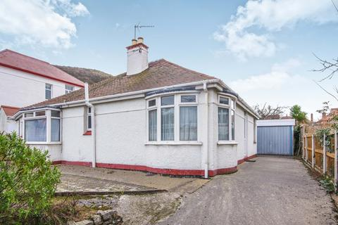 2 bedroom detached bungalow for sale - Birch Grove, Prestatyn