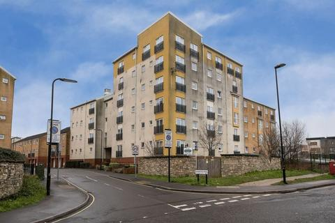 1 bedroom apartment for sale - Carpathia Drive, City Centre, Southampton
