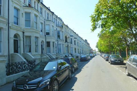 2 bedroom flat to rent - Walpole Terrace, Brighton