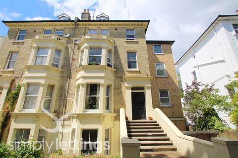 2 bedroom flat to rent - Springfield Road, Brighton