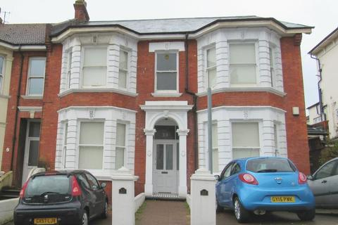1 bedroom house share to rent - R8, 39 Old Shoreham Road, Brighton