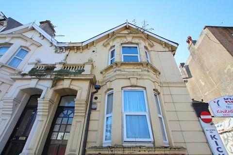 3 bedroom maisonette to rent - Lewes Road, Brighton