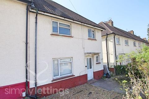 3 bedroom house to rent - Gladstone Road, Brighton
