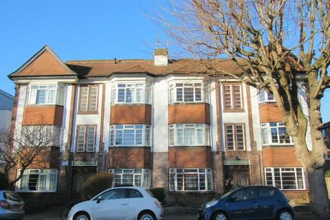 2 bedroom flat to rent - Somerhill Road, Hove