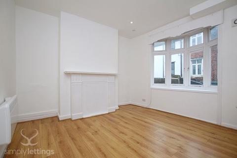Studio to rent - Broad Street, Brighton