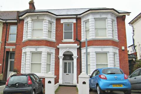 1 bedroom house share to rent - Old Shoreham Road, Brighton