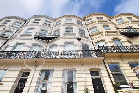 Studio to rent - Vernon Terrace, Brighton