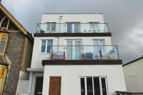 3 bedroom flat to rent - St Aubyns Road, Brighton