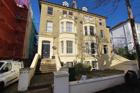 1 bedroom flat to rent - Springfield Road, Brighton