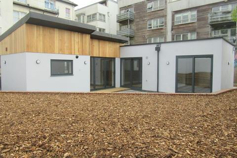 3 bedroom bungalow to rent - Springfield Road, Brighton