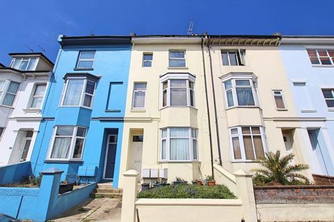 1 bedroom flat to rent - Upper Lewes Road, Brighton