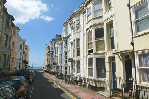 1 bedroom flat to rent - Broad Street, Brighton
