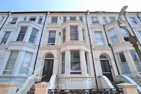 3 bedroom maisonette to rent - Walpole Terrace, Brighton